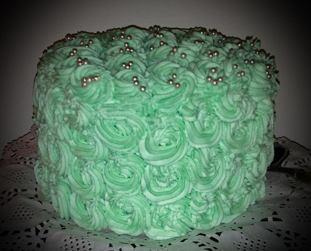 kakku 5.jpg