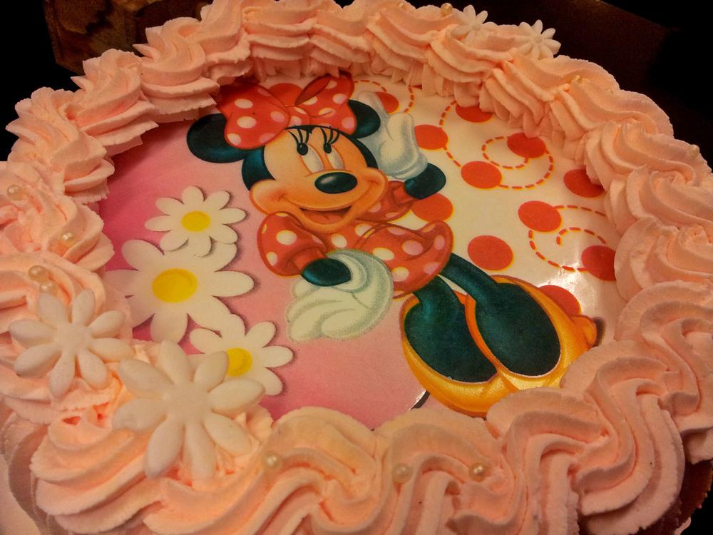 kakku10.jpg
