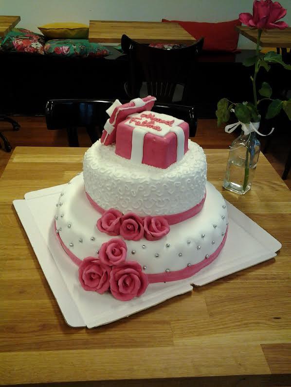 kakku29.jpg
