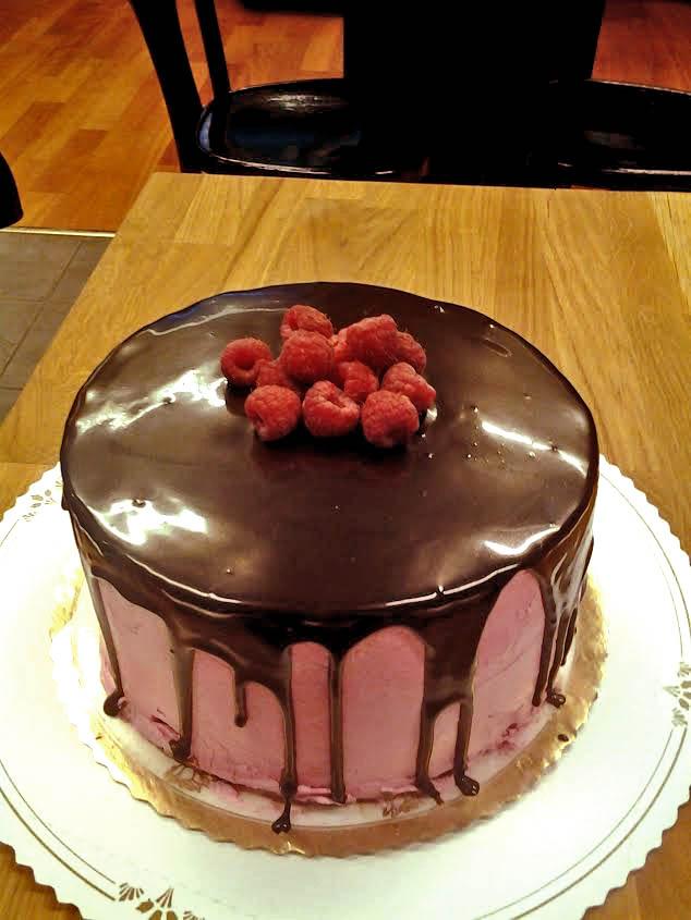 kakku23.jpg