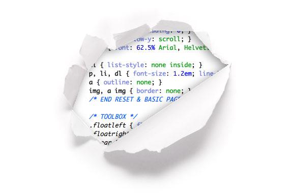 404-css.jpg
