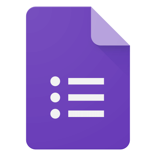 Google-Forms-Icon.png