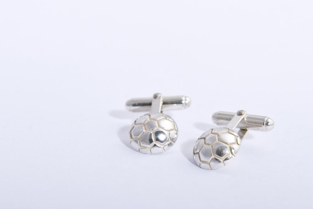 07_ swwjewellery.jpg