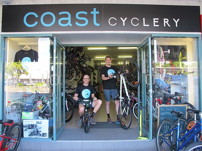 Coast Cyclery.png