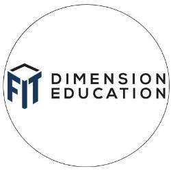 fit-dimension-education-goldcoast.jpg