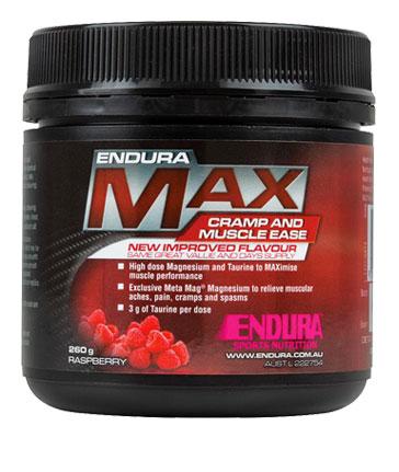 ENDURA-MAX-CRAMP-AND-MUSCLE-EASE-260g.jpg