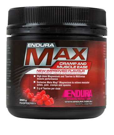 ENDURA-MAX-CRAMP-AND-MUSCLE-EASE-260g.jpg