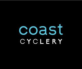 Coast Cyclery logo.jpg