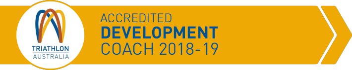 Digital Badge - Development Coach 2018-19.png