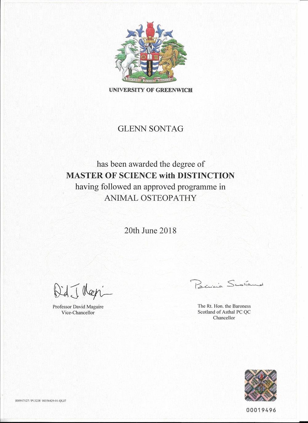 MSc AO certificate.jpg