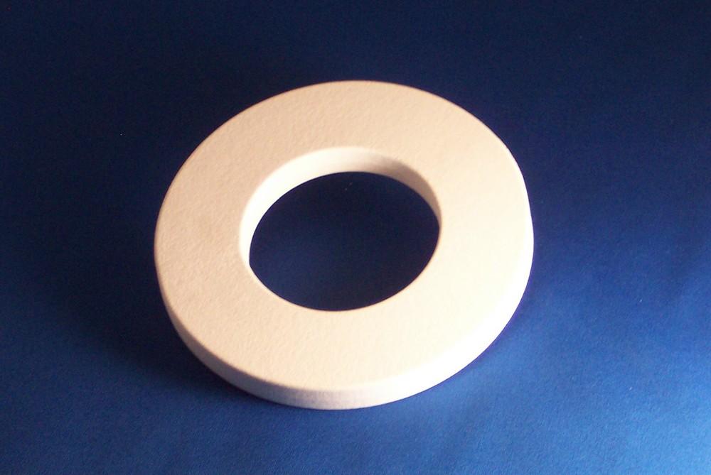 Refractory Ring 2.jpg