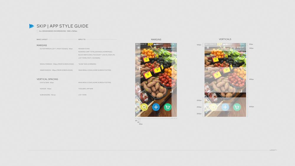 SKIP_App Style Guide-LAYOUT 1.jpg