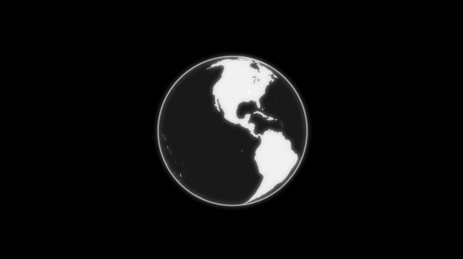2d globe.png