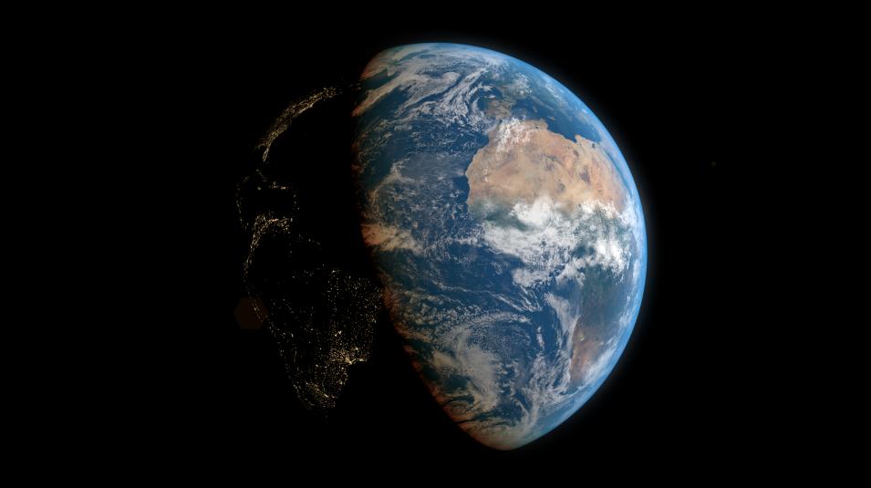 3d globe.png