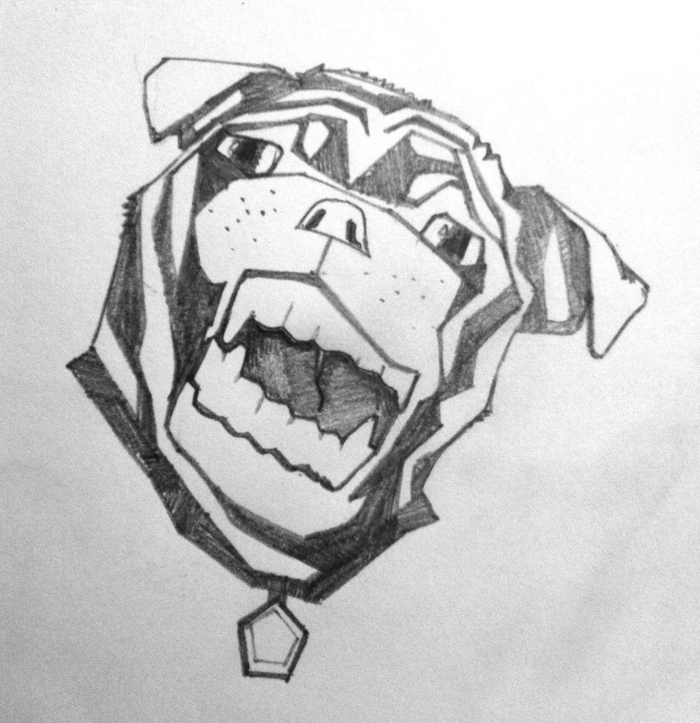 dogTeeth copy.jpg