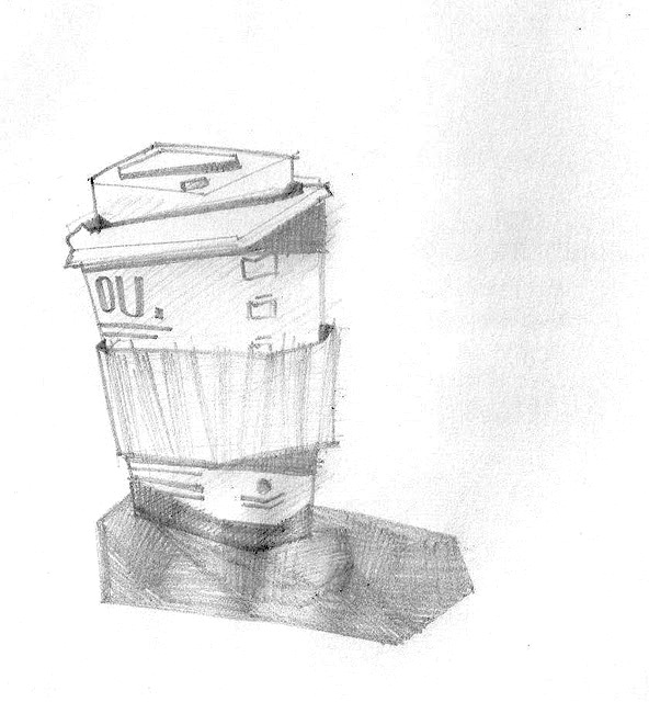 coffeecup_starbucks-pencil.jpg