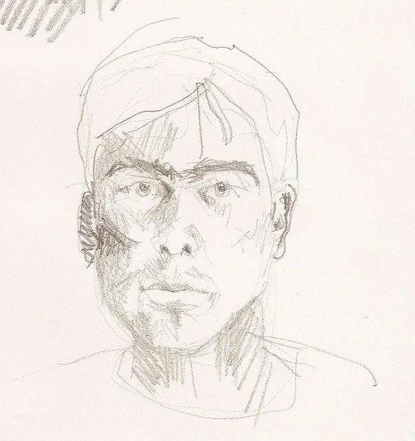 me-pencil.jpg
