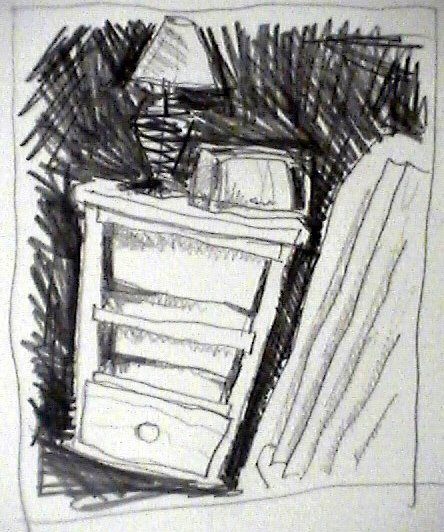 nightstand-pencil.jpg