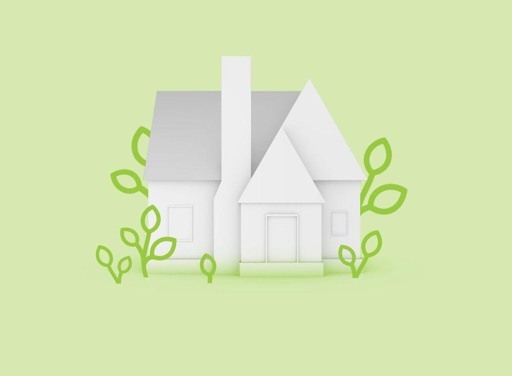 tudor+greens.jpg