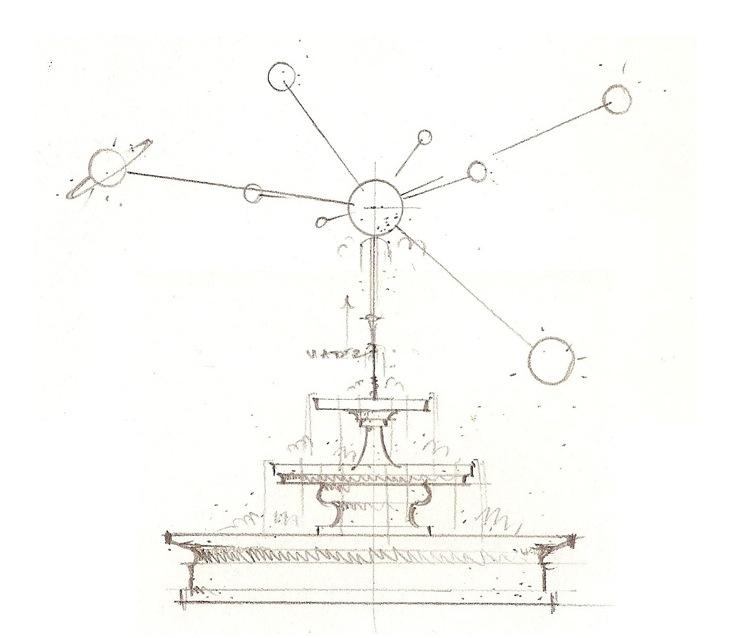 fountain+2.jpg