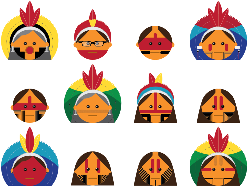 KAYAPO large.png