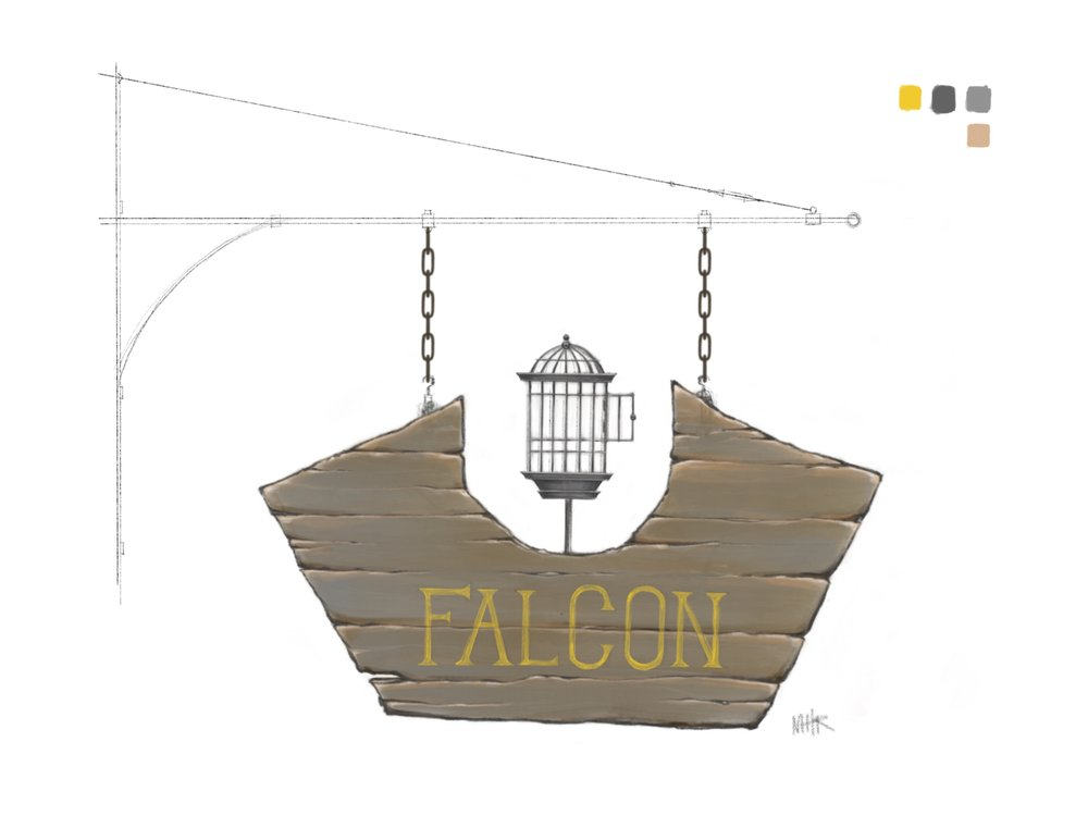 Falcon_sign.jpg