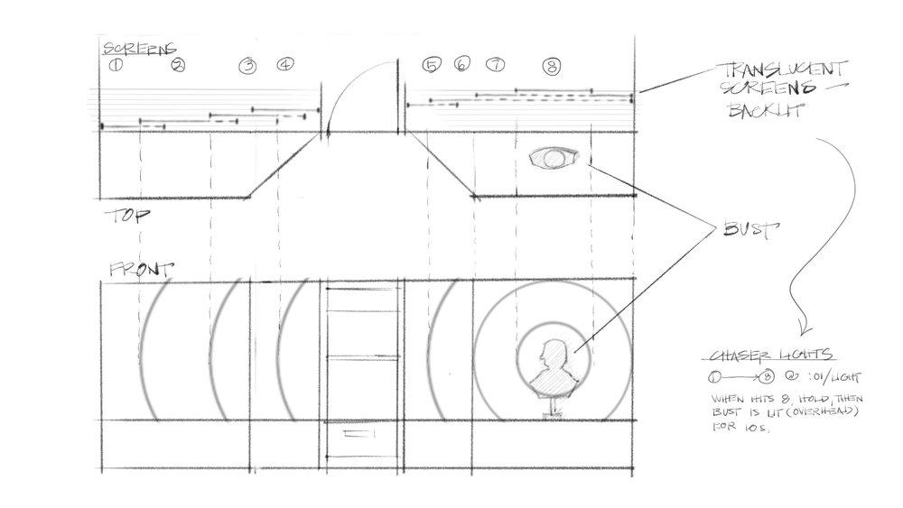 Click_360_-_Schematic 3.jpg