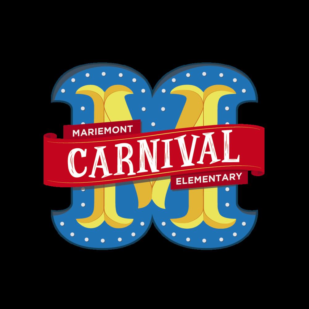 ME Carnival logo3.png