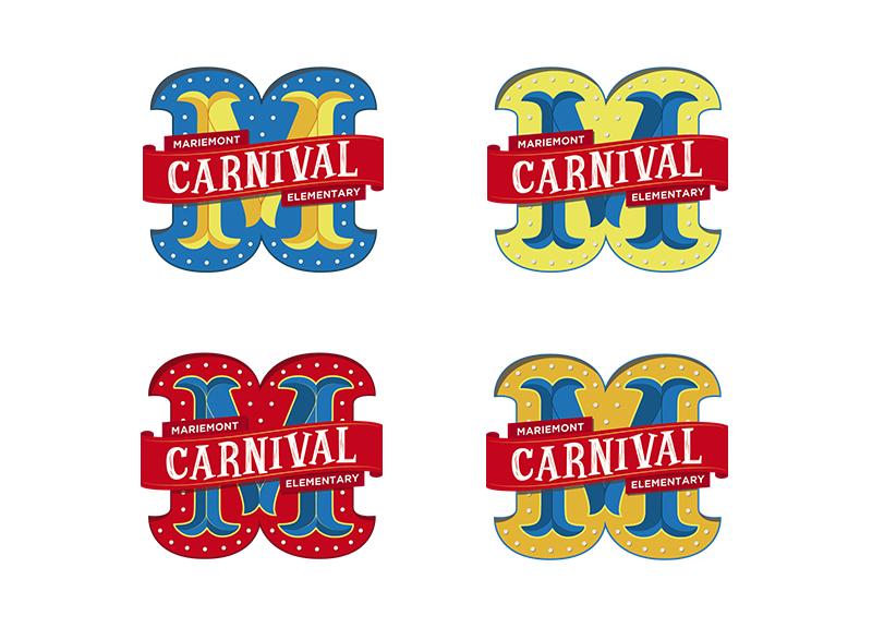 ME Carnival logo group 3.jpg