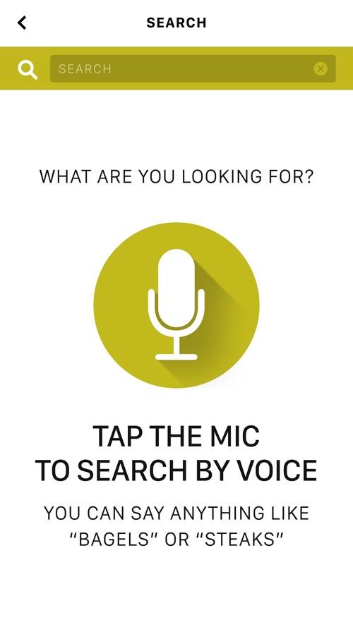 App+screen_SEARCH-speak+REV.jpg