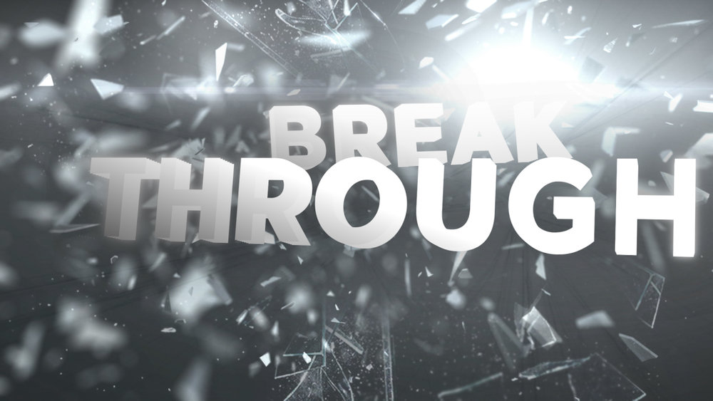 Breakthrough_04+Break+Through.jpg