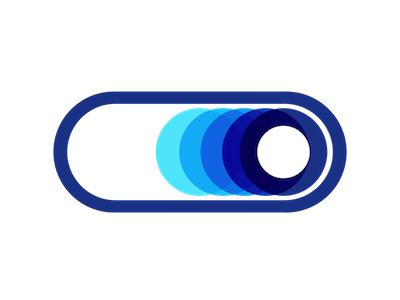 pbs_odin-logo3-4_2.jpg