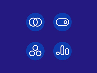 pbs_odin-icons_copy_copy.jpg