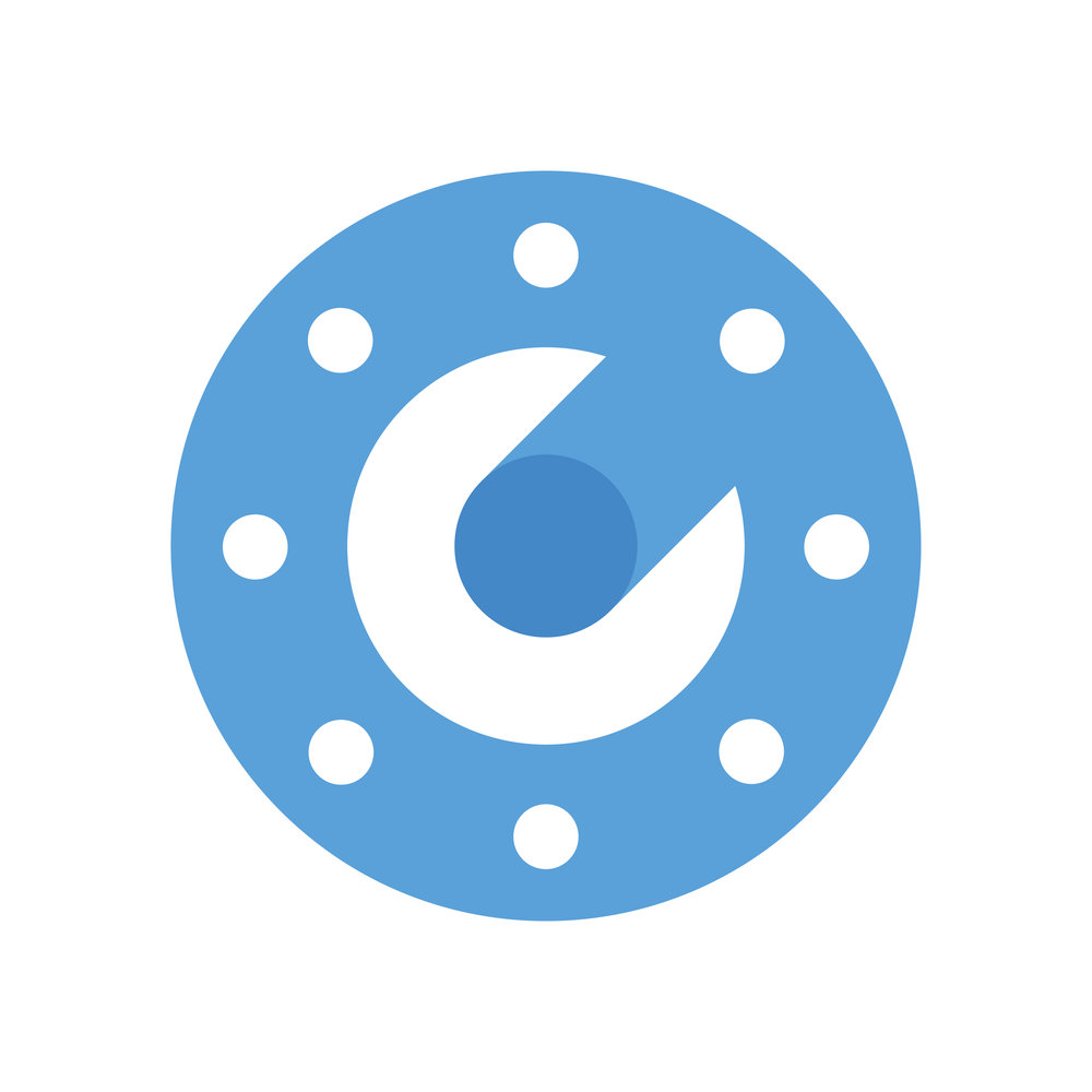 Click360_logo5-01-2.jpg