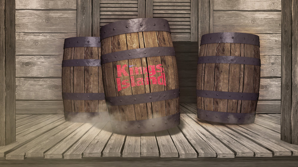 Barrels_look+6+FULL.jpg