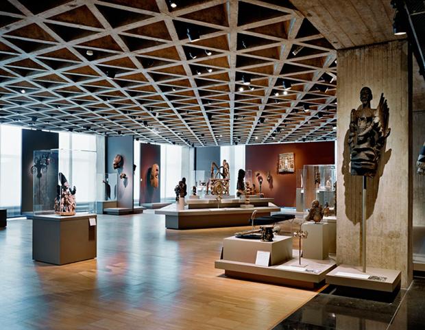yale-university-art-gallery-kahn-building-renovation-2.jpg