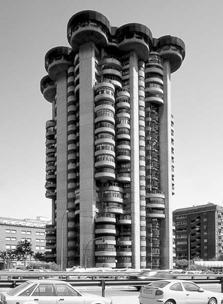 torres-blancas.jpg