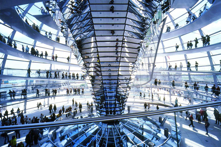 Norman-Foster-Reichstag-Interior.jpg