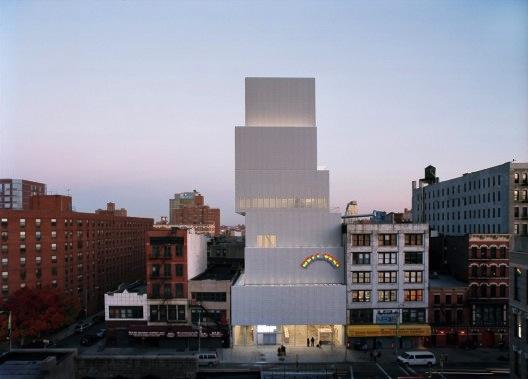 1280267634-new-museum-exterior-by-dean-kaufman--dk-528x398.jpg