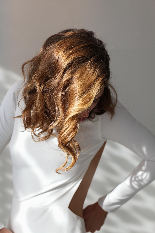 Sarah Seven Gowns-47.jpg
