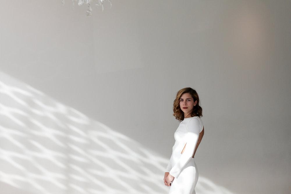 Sarah Seven Gowns-104.jpg