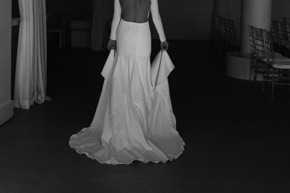 Sarah Seven Gowns-125.jpg