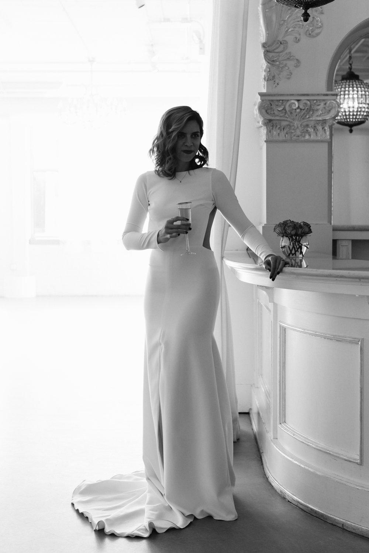 Sarah Seven Gowns-153.jpg