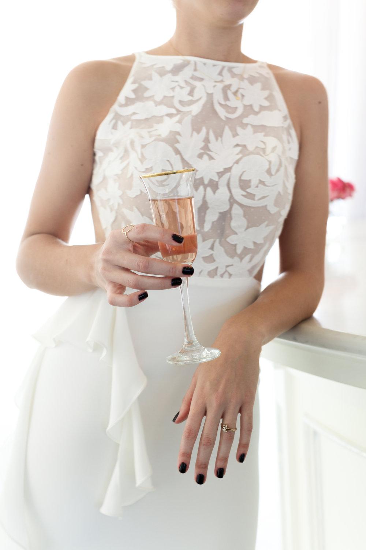 Sarah Seven Gowns-239.jpg