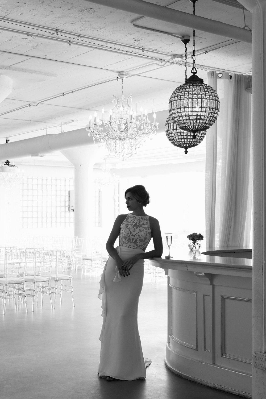 Sarah Seven Gowns-233.jpg