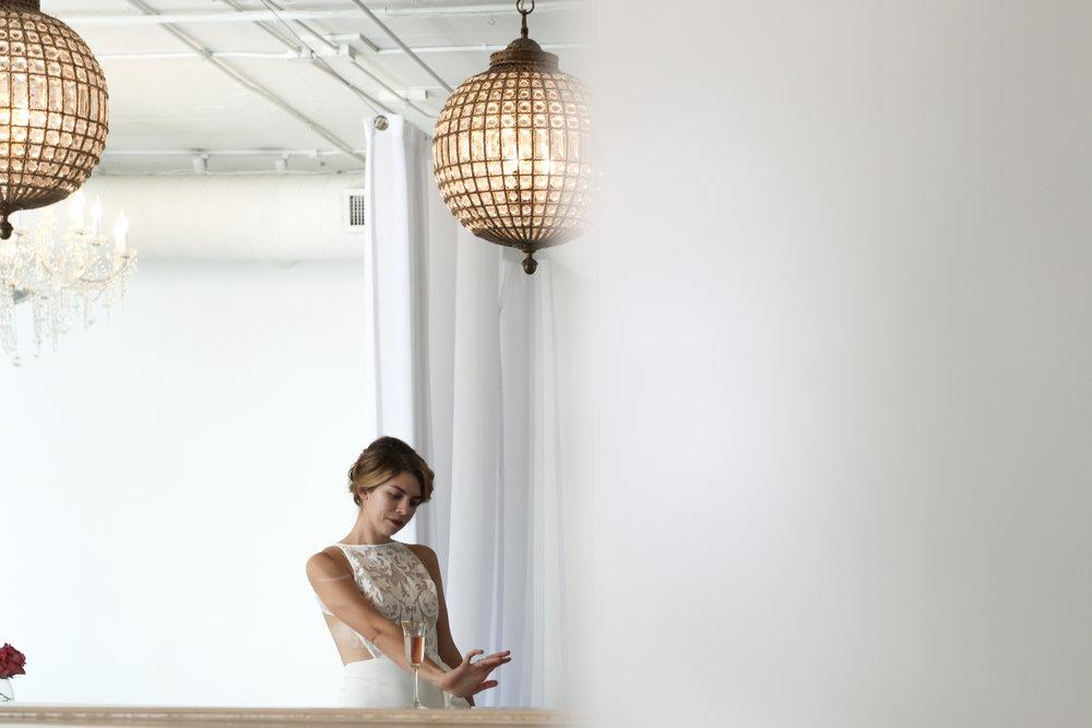 Sarah Seven Gowns-255.jpg