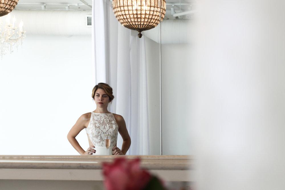 Sarah Seven Gowns-256.jpg
