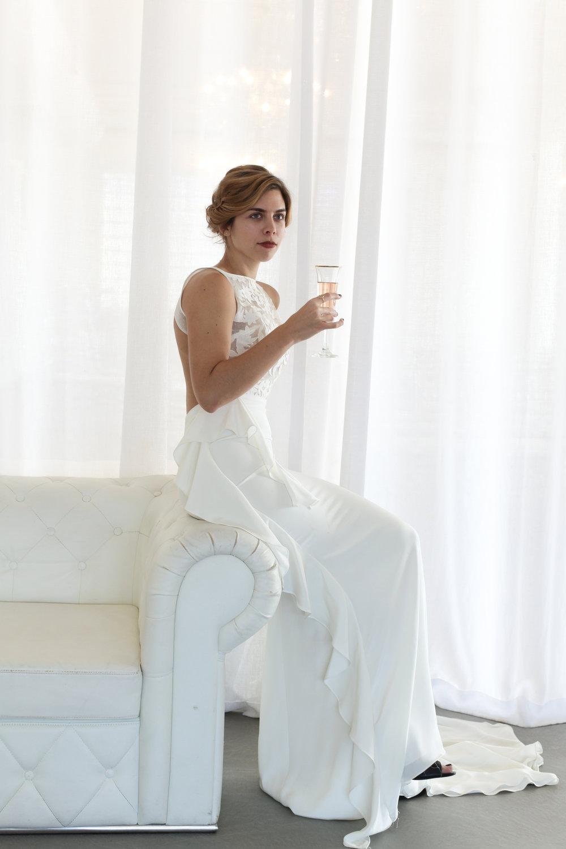 Sarah Seven Gowns-278.jpg