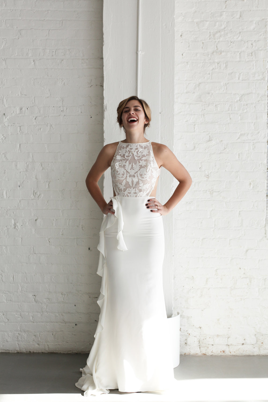 Sarah Seven Gowns-283.jpg