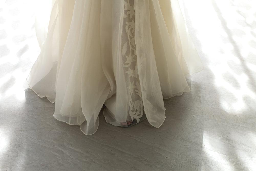 Sarah Seven Gowns-343.jpg